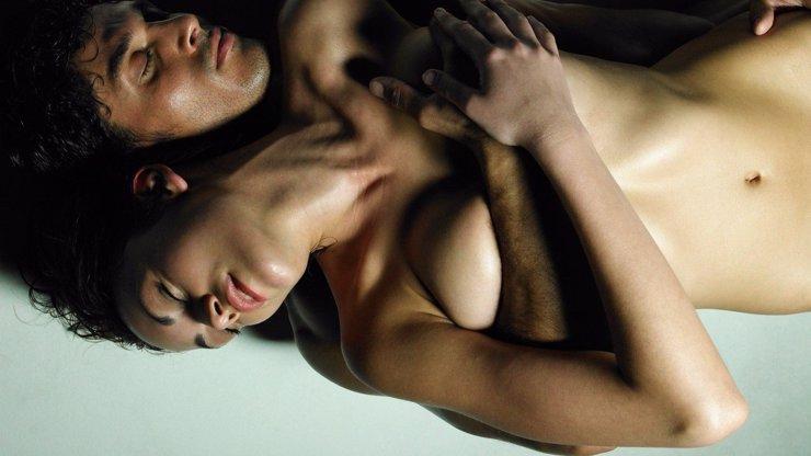 Pánové, pozor na postelové hrátky: Víme, co vám může hrozit od žen!