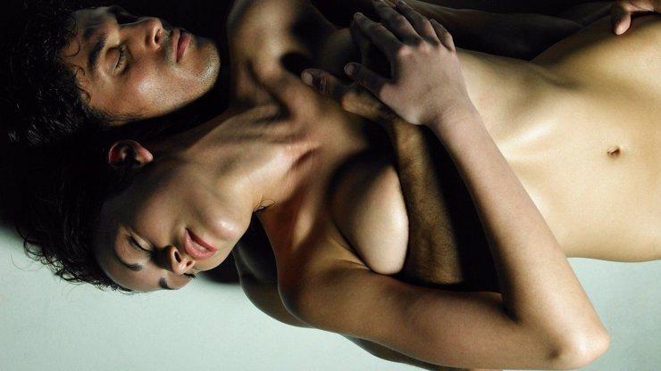 Hlídejte si své intimní zdraví! Tohle je 8 věcí, které jste nevěděli o nebezpečných chlamydiích