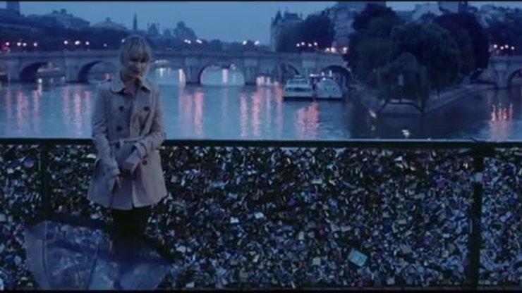Šokující videoklip zpěvačky Petry: Šíří se internetem jako lavina!