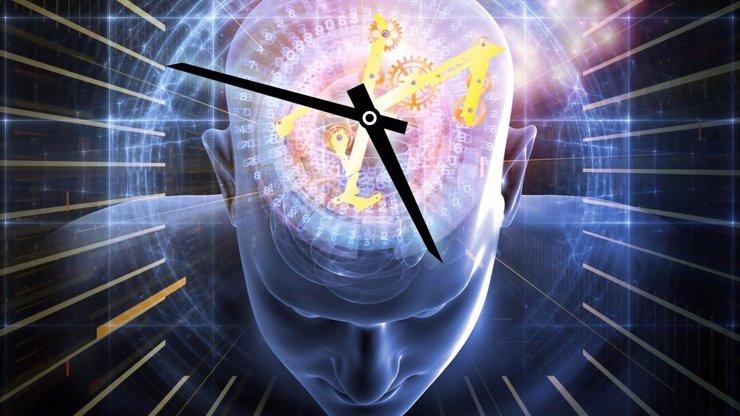 Minulý život podle numerologie: Řeč čísel odhalí, co jste byli za člověka a na čem máte zapracovat!