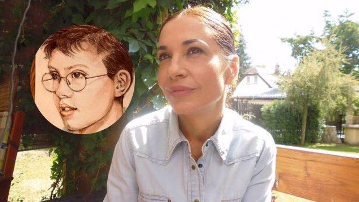 13. komnata Michaely Kuklové: Rakovina ji připravila o ňadra, herečka se ukázala jako skvělá malířka