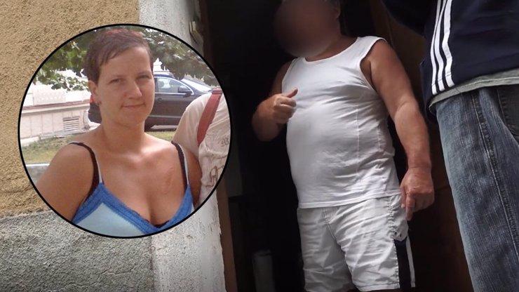 Sousedi tvrdě kritizují Janu Paurovou: Opilá vyklopila dítě z kočárku, znásilňovala tady chlapy