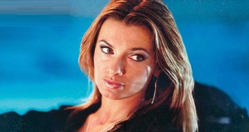 České celebrity si rády vyrážejí do Dubaje! Takhle se vyprsila Alice Bendová na svojí dovolené!