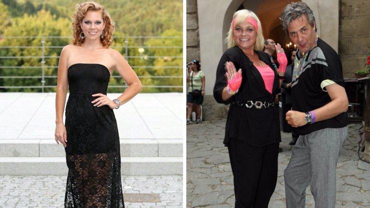 6 módních zrůdností: Ano, takhle se některé naše celebrity opravdu oblékají