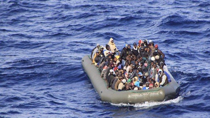 Bude Řecko vyloučeno ze Schengenu? Hlídejte víc hranice, varuje Vídeň