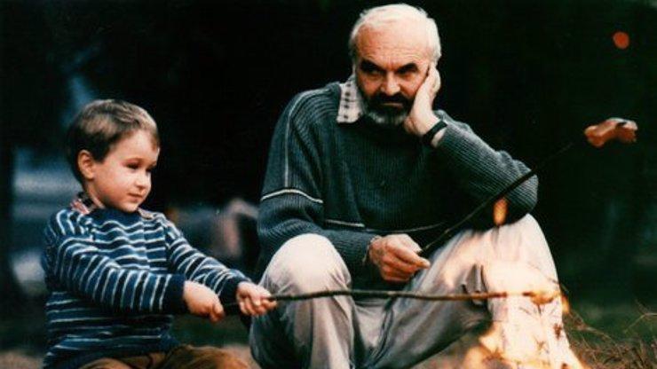 Oscarový snímek Kolja měl premiéru před 22 lety: 7 zajímavostí, které jste o filmu možná netušili