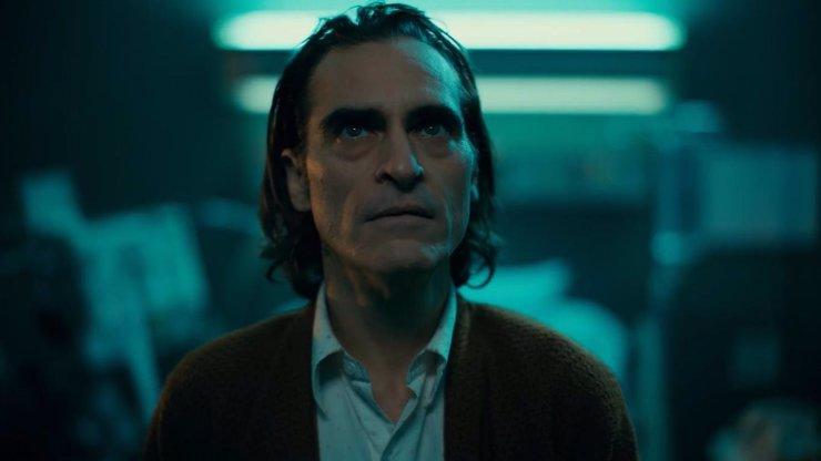 Oscar za Jokera by byl největším štěstím: Joaquin Phoenix popsal tragickou smrt bratra