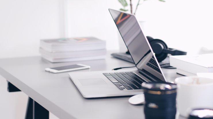Registry dlužníků: Co se v nich o vás poskytovatelé půjček dozvědí?
