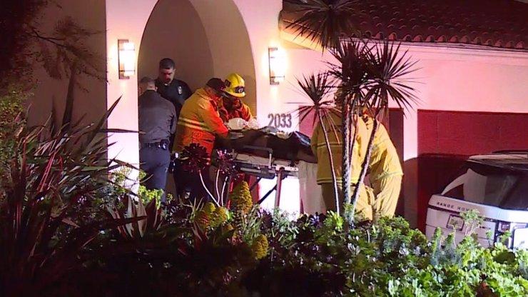 Pop Smoke byl zastřelen: Dvacetiletý umělec se před smrtí chlubil balíkem peněz