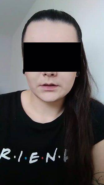 Dcera zesnulé řidičky obviněna ze lži: Své holky by nikdy nezabila, tvrdí přátelé