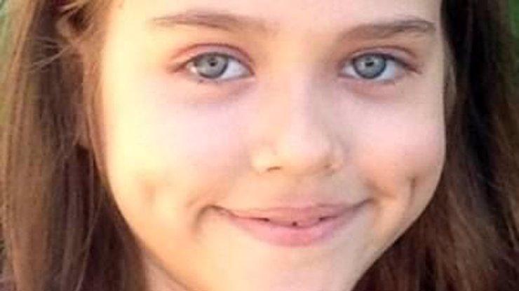 Po dívce se slehla zem, našli ji až po 6 letech pátrání: Takhle ji zbídačila vlastní matka