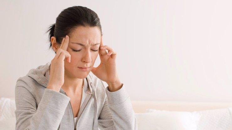 Doktoři mysleli, že má žena migrény. V mozku jí zatím řádila tasemnice