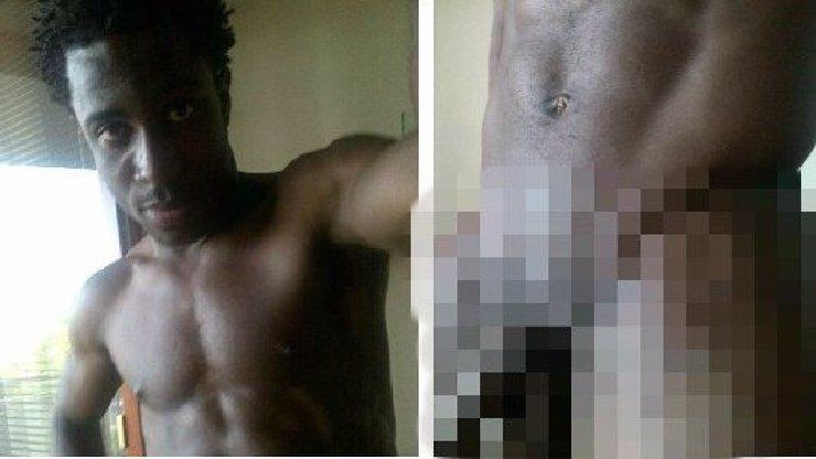Češi nechápou, že sex s černochem je moderní. A posílají do redakce neuvěřitelné dopisy. Tady jeden je