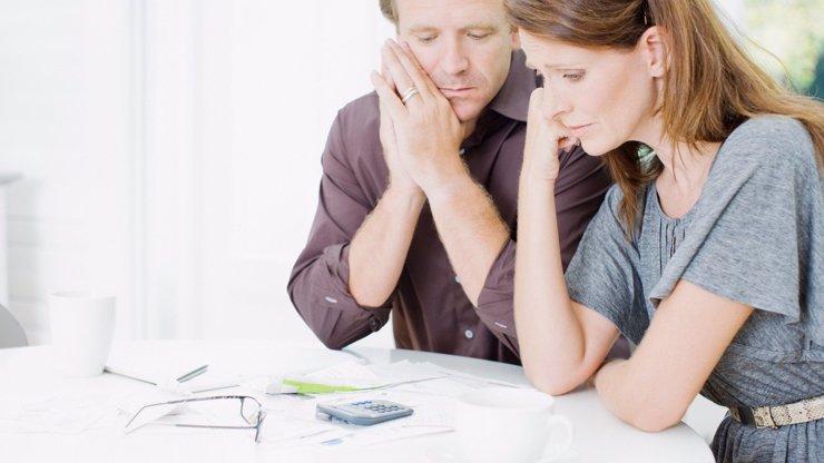 Bude se vám do života hodit: Čtyři nové způsoby, jak dostat od pojišťovny peníze navíc