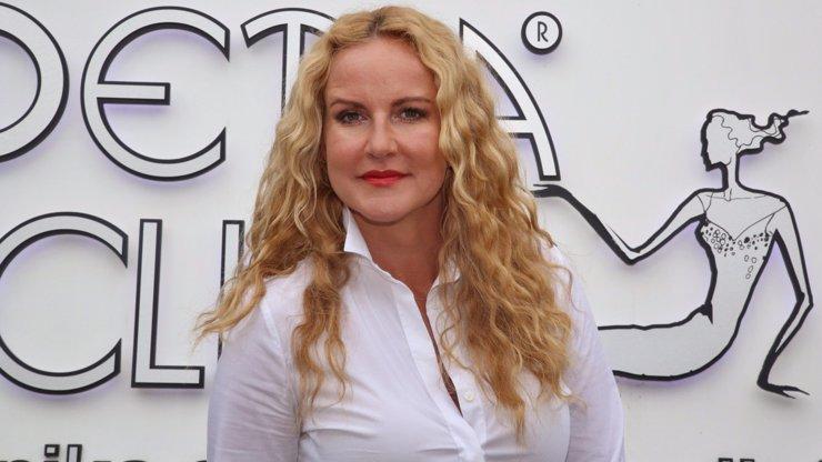 Vendula Pizingerová promluvila o porodu: Miminko by se mělo narodit v kouzelném datu