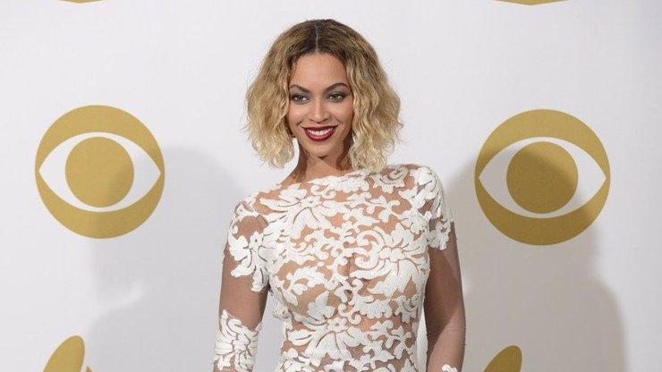 Svět se zbláznil! Na americké vysoké škole můžete studovat zpěvačku Beyoncé! Není ale jediným popovým umělcem s touto výsadou