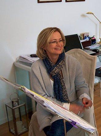 Krásná Arabela slaví 60. narozeniny: Herečka vypadá i po letech skvěle! GALERIE