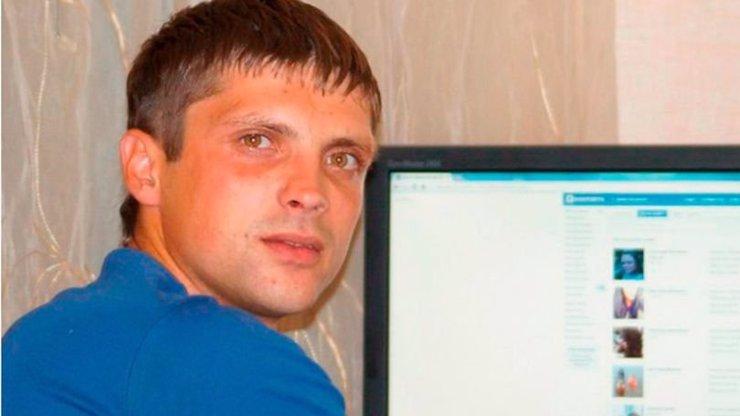 Taková ruská rodinka: Tchyně ho vykastrovala, ubodala k smrti a varlata pak házela z okna
