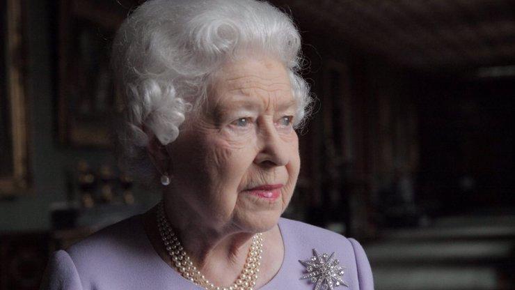 Královna Alžběta II. slaví devadesátku: 10 věcí, které jste o ní nevěděli!