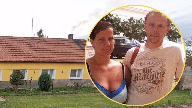 Případ zmizelé Jany Paurové: Z jejích příspěvků na internetu mrazí. Volala o pomoc