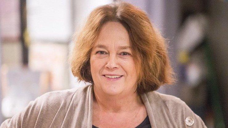 Jitka Smutná slaví 68. narozeniny: Manželství jí nevyšlo, pravou lásku našla u ženy