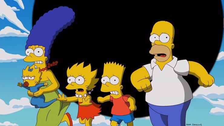 8 postav ze seriálu Simpsonovi, které jsou nejméně vtipné
