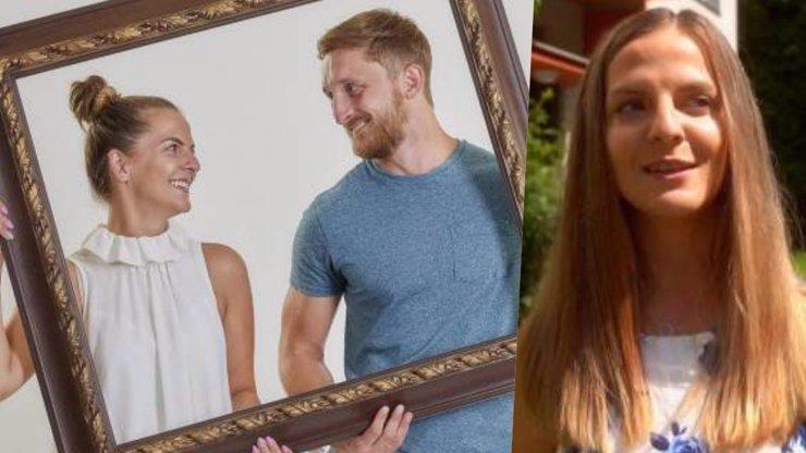 Zvrat v show Svatba na první pohled: Diváky neoblíbená Petra otočila a začala se snažit