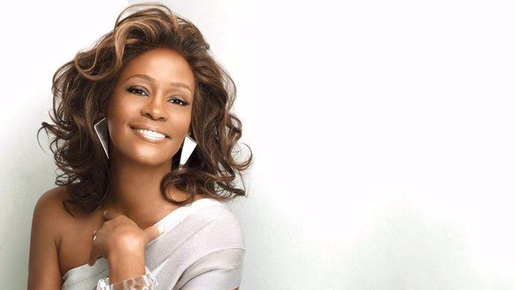 Smutný osud Whitney Houston: Zpěvačka s božským hlasem a ďábelskou závislostí