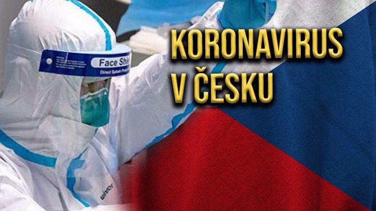 V Česku platí nouzový stav: Zavřené hospody a zákaz cestování i shromažďování