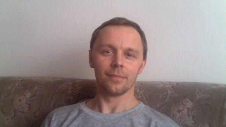 Manžel Jany Paurové zkolaboval u detektoru lži: Bál se Pavel, že ho policie odhalí?