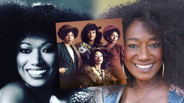 Hudební svět v slzách: Do nebe odešla Bonnie z legendární kapely The Pointer Sisters