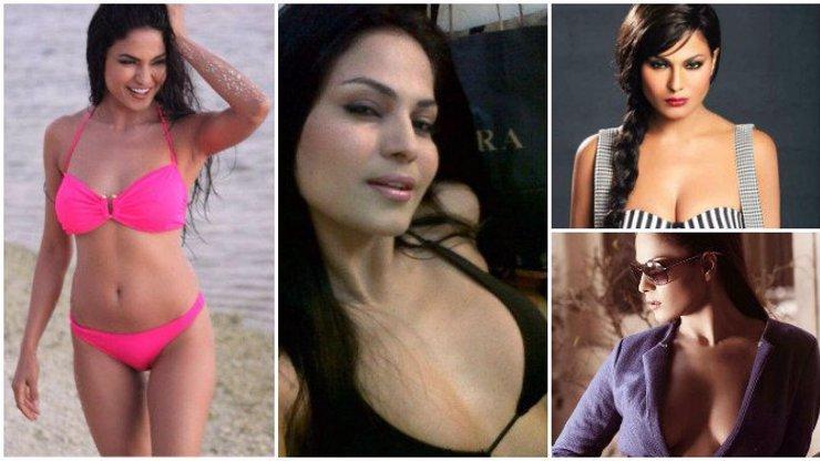 Tahle nádherná herečka byla odsouzena k neuvěřitelným 26 letům ve vězení! Za co? Tomu neuvěříte!