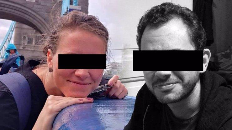 Otřesný průlom ve vyšetřování zmizení Niny a Jana: Policie objevila tělo v oboře Hvězda