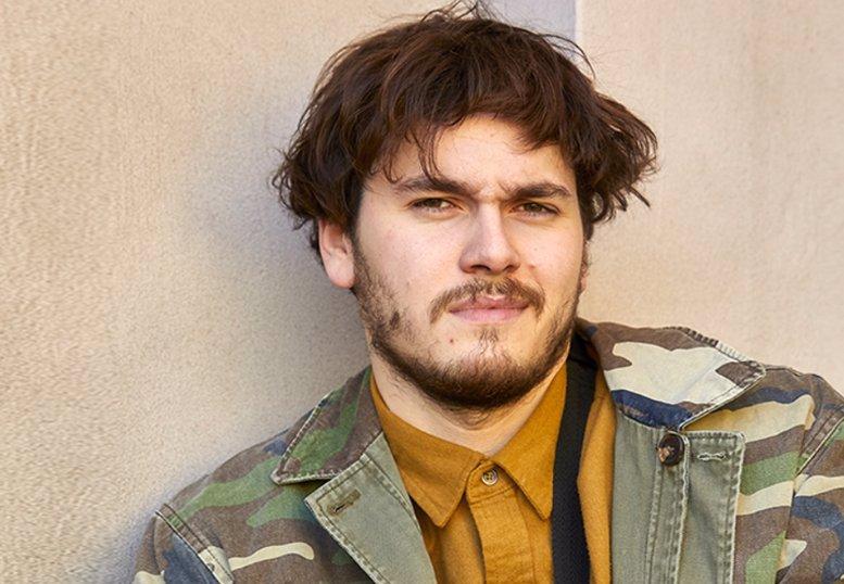 Hezoun z Ulice Libor Matouš roli nejdříve odmítl: Promluvil o postavě Denise a marihuaně