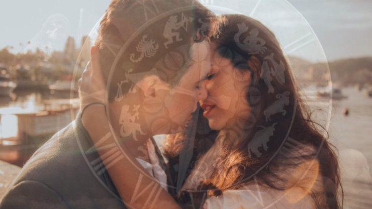 Týdenní horoskop: Býci by měli brzdit s alkoholem, Kozorozi mají skvělého partnera