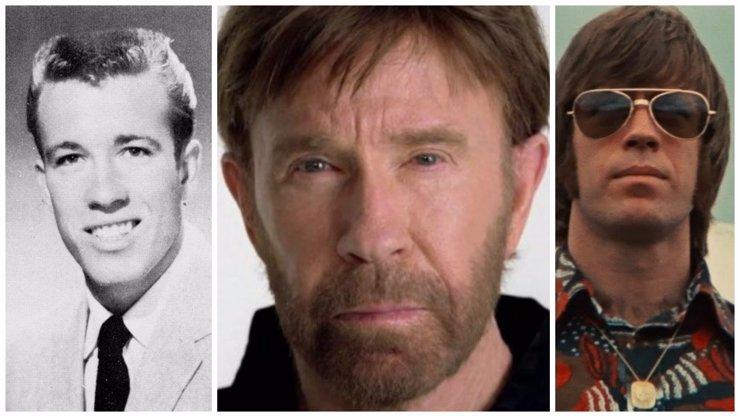 Hrdina akčních filmů Chuck Norris po 49 letech končí kariéru! Otrávená manželka potřebuje jeho pomoc