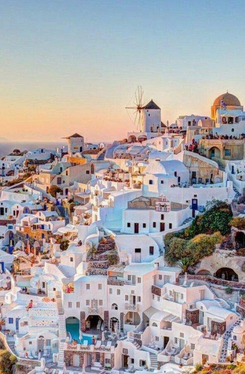 Dovolená v Řecku zachráněna? Andrej Babiš promluvil s premiérem, testy na koronavirus nebudou třeba