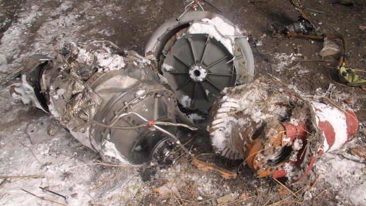 298 mrtvých v malajsijském letounu: Podle vyšetřovatelů je zabili separatisté