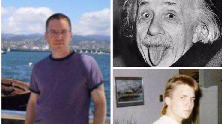 Muž se stal po brutálním útoku, při kterém mu poškodili mozek, matematickým géniem! Jak je to možné?