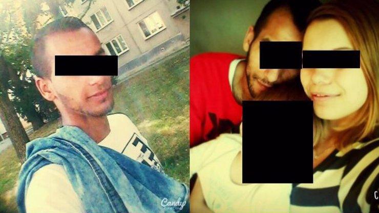 Pokračování kauzy utýraného Marečka (†3): Jeho matce hrozí až pět let ve vězení