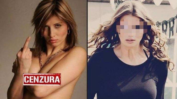 Pamatujete si SEXY RAJDU Lenu Záhorskou, která si v Big Brotheru střihla SEX před kamerou? Svůj život obrátila kompletně naruby!