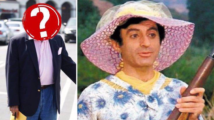 Hvězdy seriálu MASH po 45 letech: Takhle dnes vypadá bláznivý transvestita Klinger!