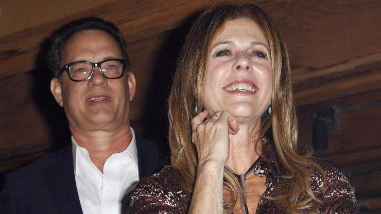 8 šokujících rozchodů roku 2015: Který pár překvapil a kdo se nenávidí?