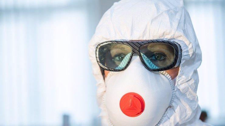 Čech bojuje s koronavirem na Novém Zélandu: Situace se vyhrotila během pár hodin