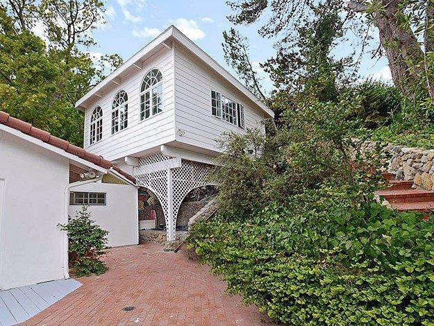 Na návštěvě ve fungl nové vile Mirandy Kerr: Neuvěříte, kolik tenhle domek stál!