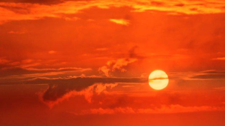 Slunce vstoupí do nezlomného Býka: Blížencům přinese zodpovědnost, Rybám vznětlivost
