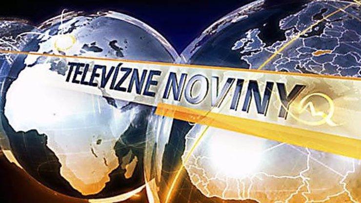Na Slovensku se dějí věci: V pátek večer nedávali v bedně zprávy! Po sedmnácti letech! Proč?