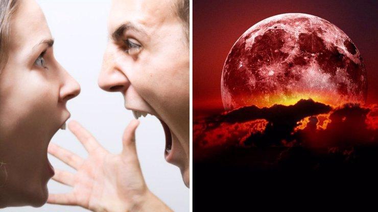 Síla dušičkového ÚPLŇKU zasáhne všechny: Připravte se na pláč a chaos!