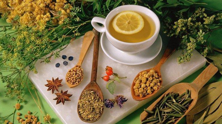 Léčivé rostliny podle horoskopu: Jaké nemoci sužují daná sluneční znamení a které bylinky vám zaručeně uleví?
