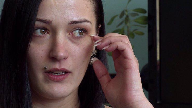Bordel je v pořádku, klidně vypijeme kočičí chlupy: Dnešní Výměna manželek bude síla! VIDEO